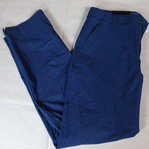 Under Amour Blue Pants